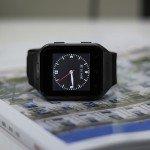 Smartwatch ZGPAX S8 reloj
