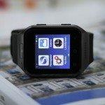 Smartwatch ZGPAX S8 con Androide 4.4.2