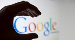 Sistema operativo Brillo de Google