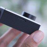 hawkeye firefly s5 toma de tarjeta micro SD