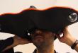 PolyEyes 2.0 casco 180 grados