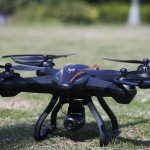 Dron FPV Cheerson CX35