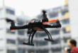 Análisis del dron Eachine E350 en espanol