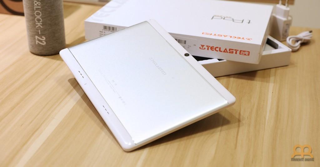 Tablet Teclast 98